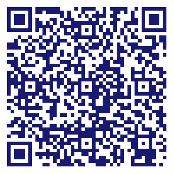 QR-Code for Wahpeton Building Official