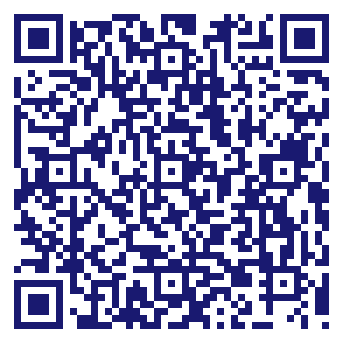 QR-Code for Wahpeton City Assessor
