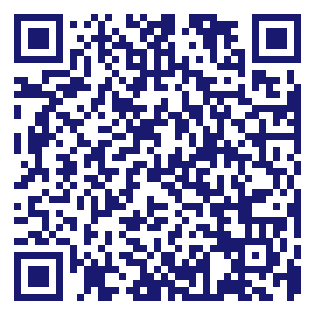 QR-Code for Wahpeton City Hall
