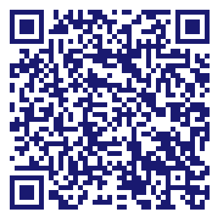 QR-Code for Wahpeton Police Dept