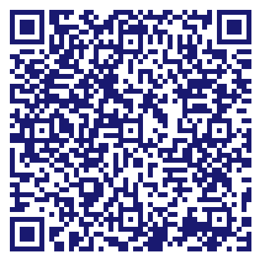 QR-Code for Wahpeton Superintendent Office