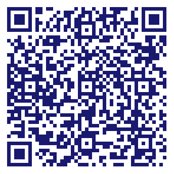 QR-Code for Wait Staffing Unlimited