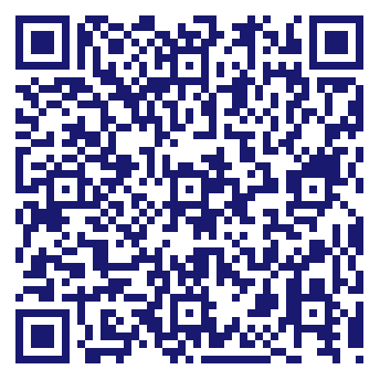 QR-Code for Wal-mart Discount Cities