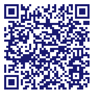 QR-Code for Wal-mart Supercenter