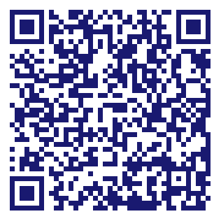 QR-Code for Wal-mart
