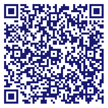 QR-Code for Wald Ranch Bed & Breakfast