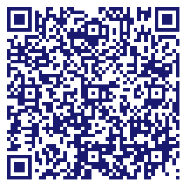 QR-Code for Walden at Chatham Center Apartments