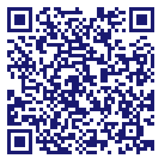 QR-Code for Waldorf Ford