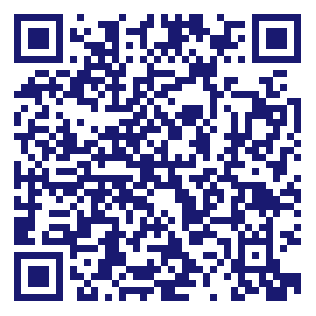 QR-Code for Walgreen Drug Stores