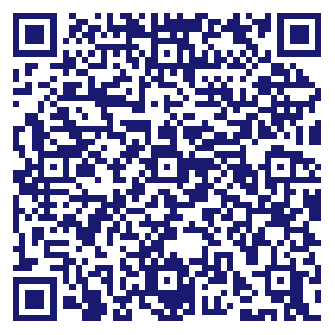 QR-Code for Walk On The Beach Productions