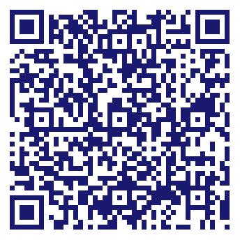 QR-Code for Walker Financial Group