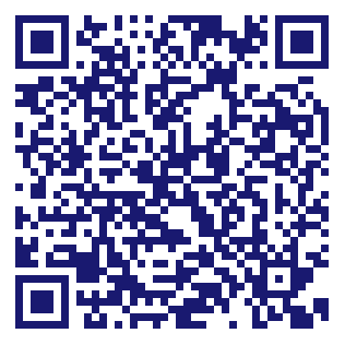 QR-Code for Walker Lake Disposal
