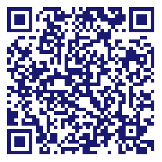 QR-Code for Walker Law Firm, P.A