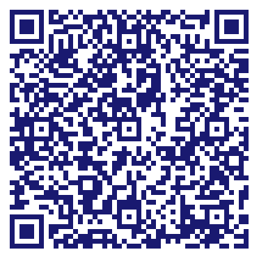 QR-Code for Walker Metal Building Erectors