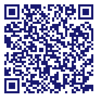 QR-Code for Walker & Assoc