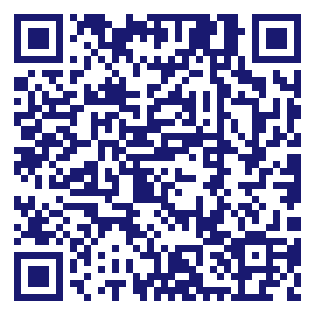QR-Code for Walkers Barber Shop