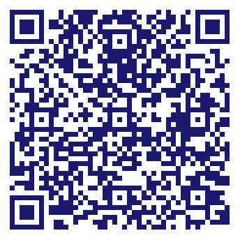 QR-Code for Walkers Farm, Home & Tack