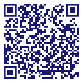 QR-Code for Walkers Taxidermy