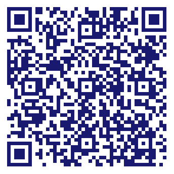 QR-Code for Wall Street Automotive