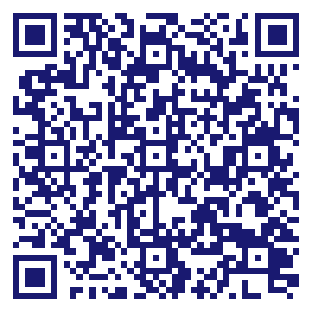 QR-Code for Wall To Wall Flooring Inc