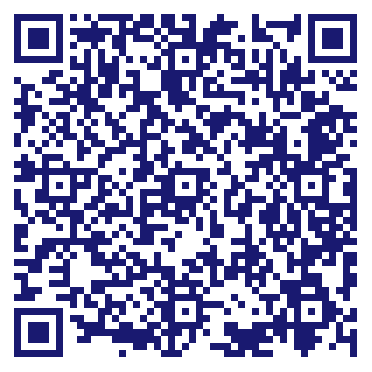 QR-Code for Wall To Wall Interior Dcrtng