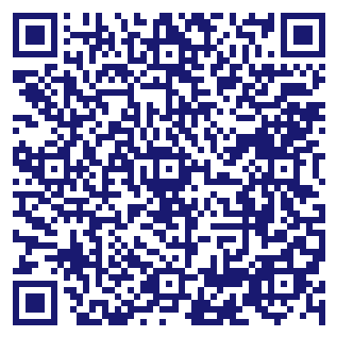 QR-Code for Wall2Wall Window Cleaning St Charles MO