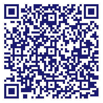 QR-Code for Wallace County Sheriffs Ofc