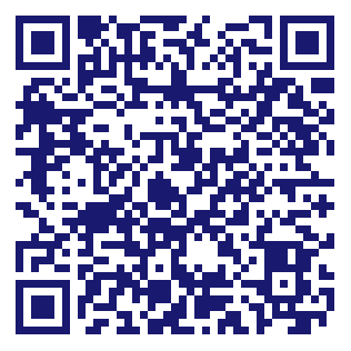 QR-Code for Wallace Electric Llc