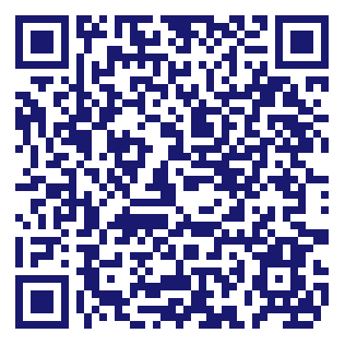 QR-Code for Wallace Hospitality