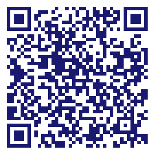 QR-Code for Wallace Winery