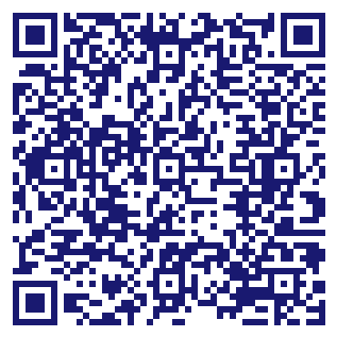 QR-Code for Wallaces Towing & Flatbed Svc