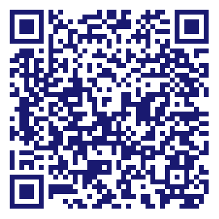 QR-Code for Wallbeds Of Oregon