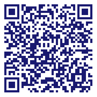QR-Code for Wallen Enterprises