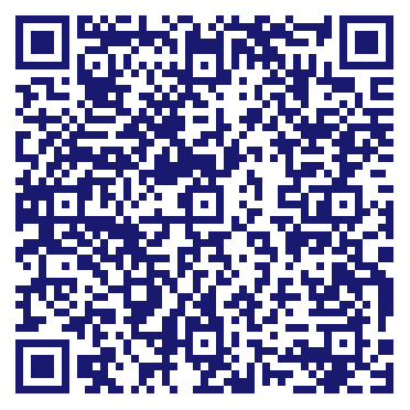 QR-Code for Waller Cnty Juvenile Probation