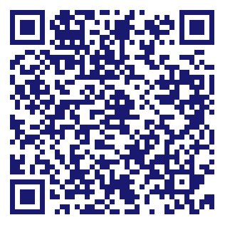 QR-Code for Waller Funeral Home