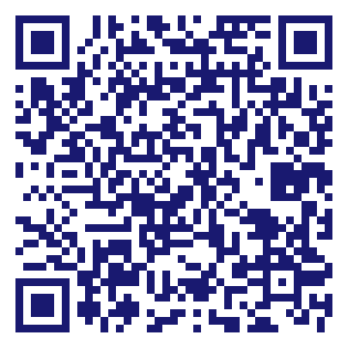 QR-Code for Wallman Electric
