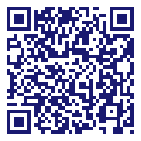 QR-Code for Wallwik