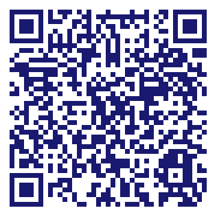 QR-Code for Walnut Glass Co