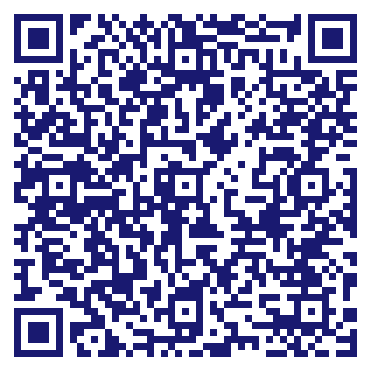 QR-Code for Walnut Grove Holiness Church