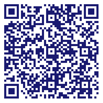 QR-Code for Walnut Hill Partners Ltd