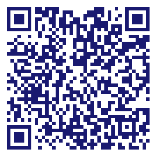 QR-Code for Walnut Parts Co