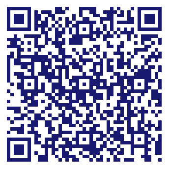 QR-Code for Walnutwood High School