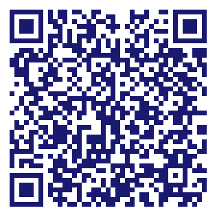 QR-Code for Walsh Construction Co