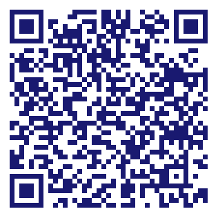 QR-Code for Walsh Messenger Svc