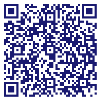 QR-Code for Walter C Mcgill Jr Cpa