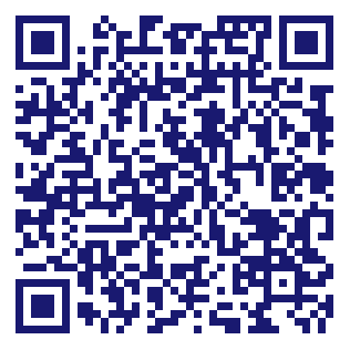 QR-Code for Walter Eagle Inc
