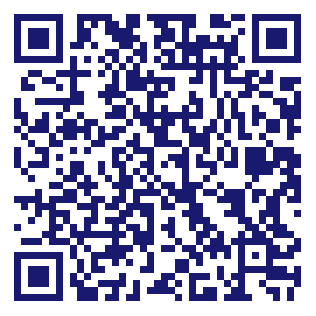 QR-Code for Walter L Ford Builder