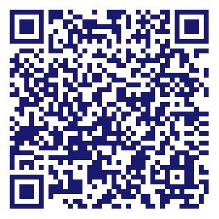 QR-Code for Walter L North Dvm