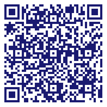 QR-Code for Walter & Mamie Smith Farm