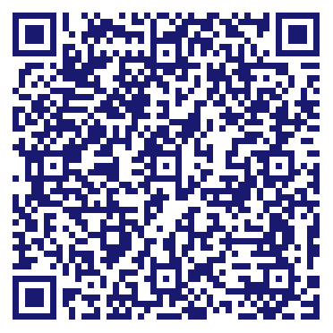 QR-Code for Walters Boone Cnty Hstrcl Mseu
